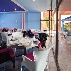 Отель Barceló Jandia Club Premium - Только для взрослых фото 2