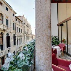 Отель Dona Palace Италия, Венеция - 2 отзыва об отеле, цены и фото номеров - забронировать отель Dona Palace онлайн помещение для мероприятий