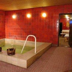 Гостиница Измайлово Альфа Москва бассейн