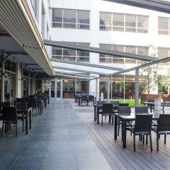 ISG Airport Hotel Турция, Стамбул - 13 отзывов об отеле, цены и фото номеров - забронировать отель ISG Airport Hotel онлайн питание