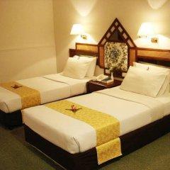 Отель Grand Sole Pattaya Beach Hotel Таиланд, Паттайя - отзывы, цены и фото номеров - забронировать отель Grand Sole Pattaya Beach Hotel онлайн комната для гостей фото 3