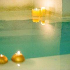 Отель Tres Sants Испания, Сьюдадела - отзывы, цены и фото номеров - забронировать отель Tres Sants онлайн спа