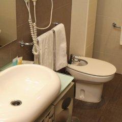 Hotel Macami ванная