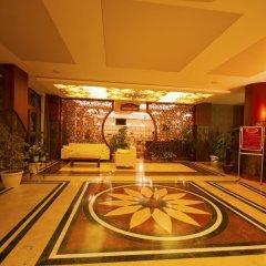My Dream Hotel Турция, Мармарис - отзывы, цены и фото номеров - забронировать отель My Dream Hotel онлайн интерьер отеля фото 2