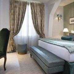 Отель Relais Christine Франция, Париж - отзывы, цены и фото номеров - забронировать отель Relais Christine онлайн фото 13