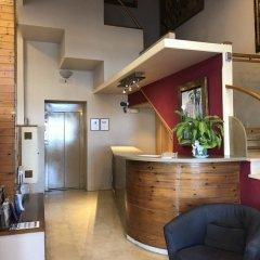 Отель Celimar в номере фото 2