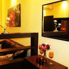 Гостиница Midland Sheremetyevo в Химках - забронировать гостиницу Midland Sheremetyevo, цены и фото номеров Химки интерьер отеля фото 2
