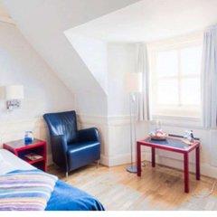 Отель Clarion Collection Hotel Amanda Норвегия, Гаугесунн - отзывы, цены и фото номеров - забронировать отель Clarion Collection Hotel Amanda онлайн комната для гостей фото 4