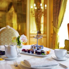 Гостиница Бристоль Украина, Одесса - 6 отзывов об отеле, цены и фото номеров - забронировать гостиницу Бристоль онлайн в номере
