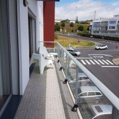 Отель Apartamento do Paim Понта-Делгада фото 10