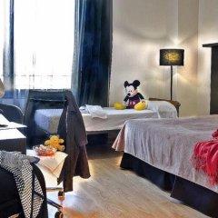 Отель ALIMARA Барселона детские мероприятия фото 2