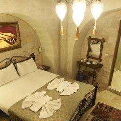 Blue Moon Cave Hotel Турция, Гёреме - отзывы, цены и фото номеров - забронировать отель Blue Moon Cave Hotel онлайн комната для гостей