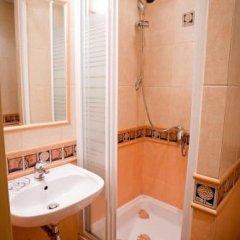 Отель Stara Chata Закопане ванная фото 2
