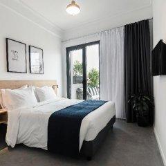 Отель Pame House Греция, Афины - отзывы, цены и фото номеров - забронировать отель Pame House онлайн фото 5