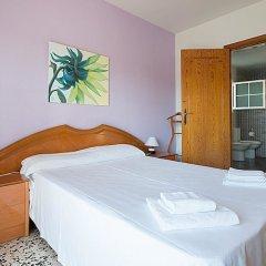 Отель Tania House комната для гостей фото 2