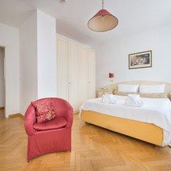 Hotel Suite Home Prague детские мероприятия фото 2