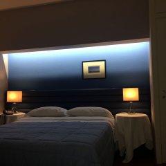 Отель Mare Nostrum Petit Hôtel Поццалло комната для гостей фото 3