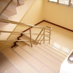 Отель Buddy Mansion Бангкок удобства в номере фото 2