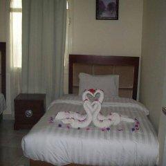 Hurghada Dreams Hotel Apartments детские мероприятия