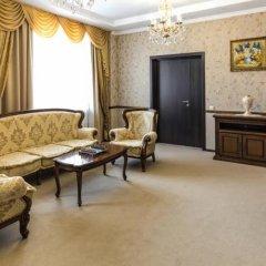 Гостиница Урал Тау 3* Стандартный номер с двуспальной кроватью фото 38