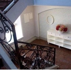 Гостиница Купцовъ Дом в Ярославле - забронировать гостиницу Купцовъ Дом, цены и фото номеров Ярославль балкон