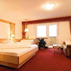Hotel Gutenberg Сцена комната для гостей фото 2