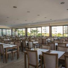 Отель CLASS BEACH MARMARİS Мармарис помещение для мероприятий фото 2