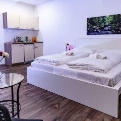 Апартаменты My City Apartments - Prime Location Вена комната для гостей фото 4