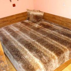 Отель Grivitsa Болгария, Плевен - отзывы, цены и фото номеров - забронировать отель Grivitsa онлайн спа