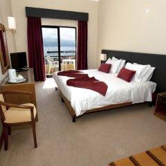 Hotel Horta комната для гостей фото 2