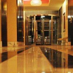 Hotel Mela Times Square спа фото 2