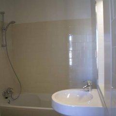 Отель Oportodreamhouse Порту ванная фото 2