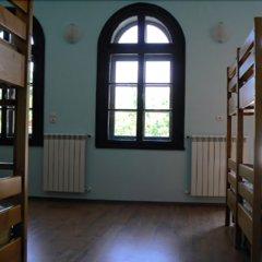 Отель Plovdiv Guesthouse Болгария, Пловдив - отзывы, цены и фото номеров - забронировать отель Plovdiv Guesthouse онлайн