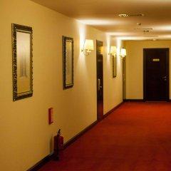 Бутик-отель Пассаж интерьер отеля фото 3