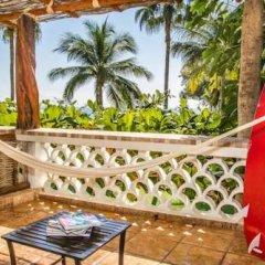 Отель Cabo Surf Hotel & Spa Мексика, Сан-Хосе-дель-Кабо - отзывы, цены и фото номеров - забронировать отель Cabo Surf Hotel & Spa онлайн фото 2