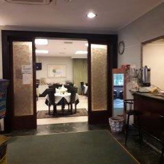 Hotel Niagara Римини фитнесс-зал фото 2