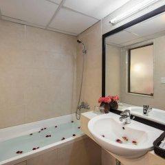 Отель Au Coeur dHanoi Boutique Hotel Вьетнам, Ханой - отзывы, цены и фото номеров - забронировать отель Au Coeur dHanoi Boutique Hotel онлайн спа