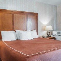 Отель Rodeway Inn & Suites Niagara Falls США, Ниагара-Фолс - отзывы, цены и фото номеров - забронировать отель Rodeway Inn & Suites Niagara Falls онлайн комната для гостей