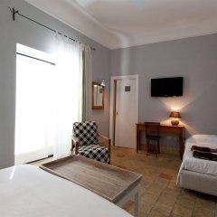 Отель Gutkowski Италия, Сиракуза - отзывы, цены и фото номеров - забронировать отель Gutkowski онлайн комната для гостей