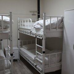 Rooster Hostel Турция, Измир - отзывы, цены и фото номеров - забронировать отель Rooster Hostel онлайн комната для гостей фото 5