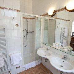 Hotel Westend Меран фото 5
