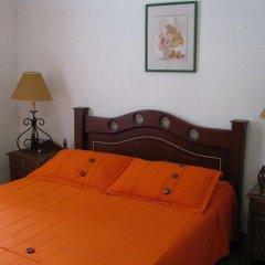 Отель Casona la Merced Колумбия, Кали - отзывы, цены и фото номеров - забронировать отель Casona la Merced онлайн комната для гостей фото 2