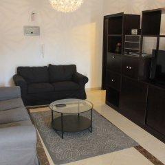 Отель Cozy & Gated Compound Иордания, Амман - отзывы, цены и фото номеров - забронировать отель Cozy & Gated Compound онлайн фото 23