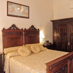 Отель B&B Soggiorno Panerai Италия, Флоренция - отзывы, цены и фото номеров - забронировать отель B&B Soggiorno Panerai онлайн комната для гостей фото 3