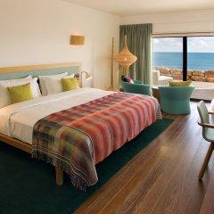 Отель Martinhal Sagres Beach Family Resort комната для гостей