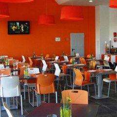 Hotel Venture Sant Cugat гостиничный бар