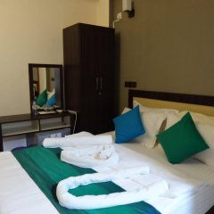 Отель Piculet Royal Beach Мальдивы, Мале - отзывы, цены и фото номеров - забронировать отель Piculet Royal Beach онлайн фото 5