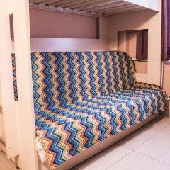 Hostel Atmosphera комната для гостей фото 3