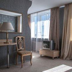 Гостиница Садко 3* Стандартный номер с двуспальной кроватью фото 11