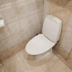 Гостиница City of Rivers Italiyanskaya 6 ванная